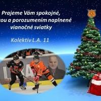 4b79bdb766fe Veselé Vianoce a šťastný Nový rok 2019