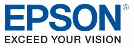 Epson Slovensko