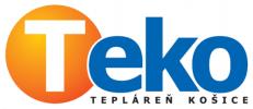 TEKO, a. s.
