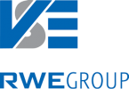 VSE, RWE Group