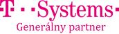 T-Systems Slovakia