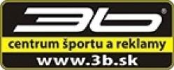3b s.r.o.