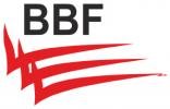 BBF elektro s.r.o.