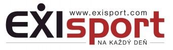 EXIsport s.r.o.