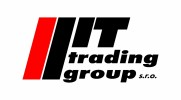 IT Trading group s.r.o.