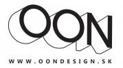 OON Design s.r.o.
